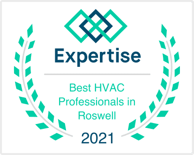 Expertise - Best HVAC