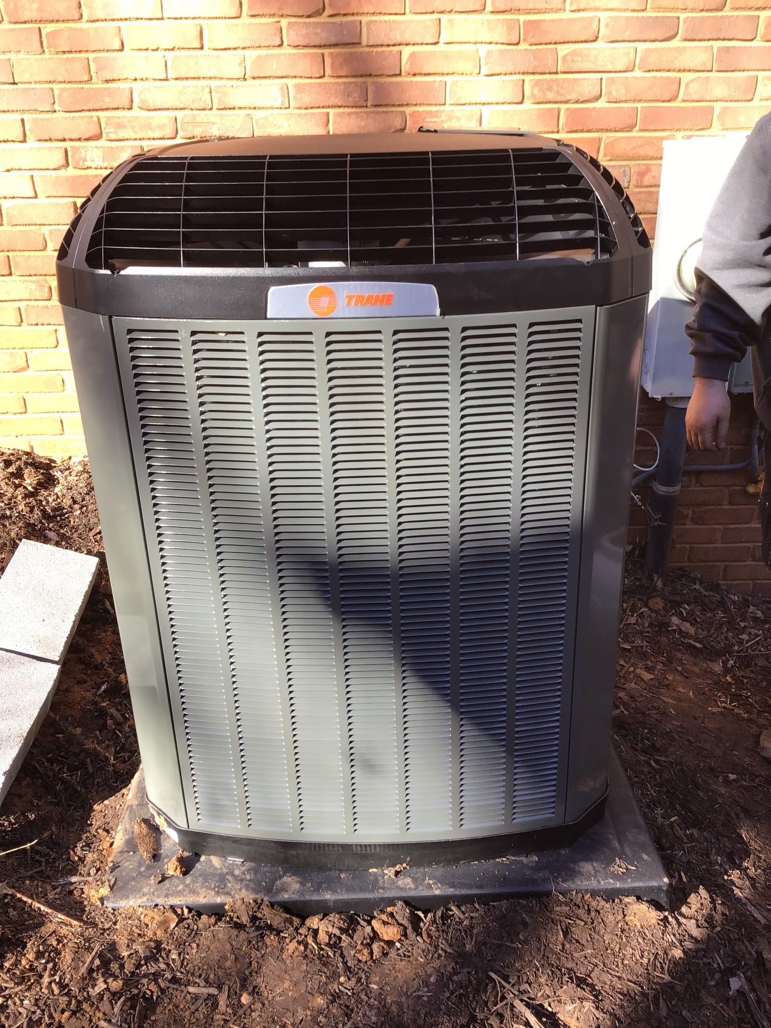 HVAC_Projects
