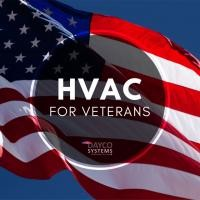 HVAC for Veterans