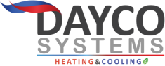 Dayco Systems