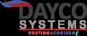 dayco-systems-logo
