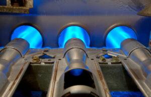 furnace-jets