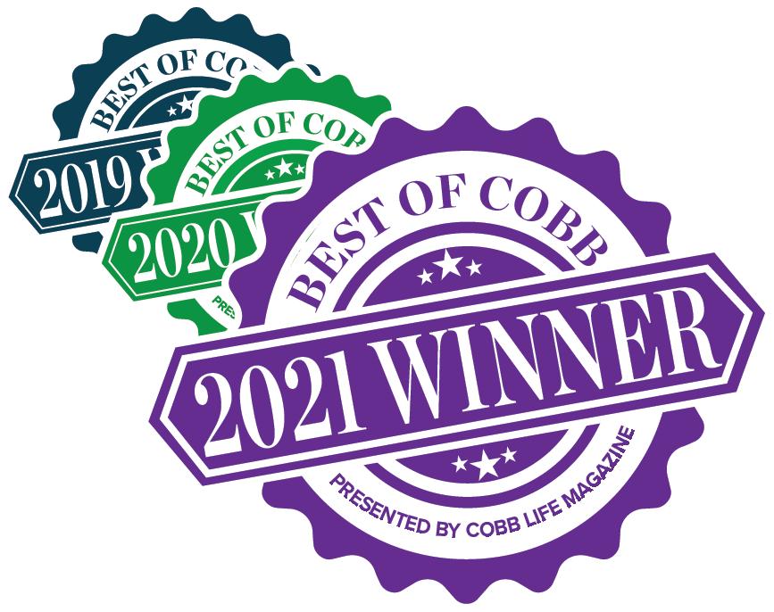 best-of-cobb-logos